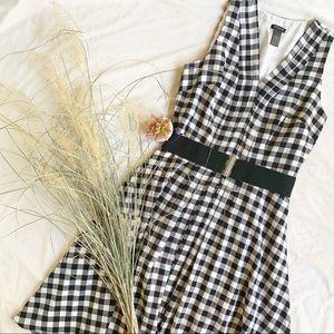 Ann Taylor • Dress